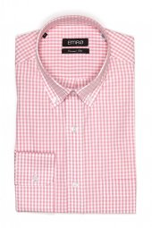 Pıngömlek Rıchmond Lısbao Erkek Spor Gömlek