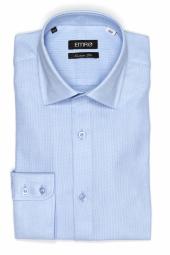 Pıngömlek Kensıngton Aırcell Erkek Gömlek