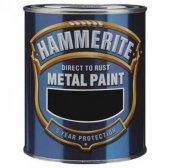 Hammerite Direkt Pas Üstü Çekiçlenmiş Metal Boyası...