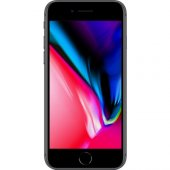 Apple İphone 8 64 Gb Uzay Gri Cep Telefonu