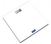 Baskül Tartı Dijital Cam Banyo Baskülü Tartı Comfort Plus 1301