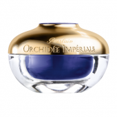 Orchdidee Imperiale Cream