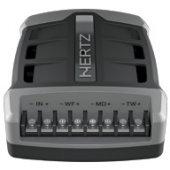 Hertz Hsk 163 3 Yollu Sistem
