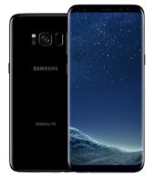 Samsung Galaxy S8 Plus 64 Gb Sıfır