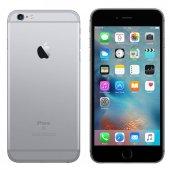 Iphone 6s 32 Gb Space Gray Distribütör