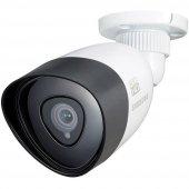 Samsung Sdc 9441bc 1080p Full Hd Weatherproof Ir Camera
