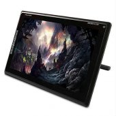 Huion Gt 185 Graphic Drawing Tablet Monitor