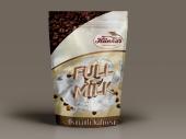 Adıyaman Hünkar Osmanlı Full Mılk Kahvesi 250gr*8 Paket (2kg)