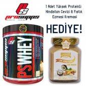 Prosupps Ps Whey Protein Marşmelov 1815 Gr 1 Hediye