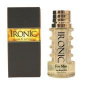 ıronic Erkek Parfüm 258 Terre De Hermes