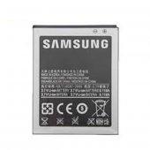 Samsung S4 Mini Gt I9192 Battery Pil Eb B500aebecww