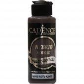 Cadence Tüm Yüzeyler İçin H 018 Koyu Kahve