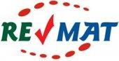 Re Mat Hp Cf400a (201a) 1500 Syf Siyah Muadil Toner 100 Yeni