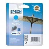 Epson C13t04424020 Mürekkep Kartuş