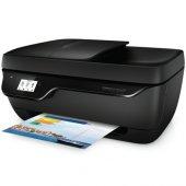Hp F5r96c Avantajlı Deskjet 3835 Fax Yz Tar Fot A4