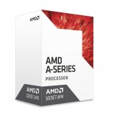 Amd A10 9700 X4 3.5 3.8 Ghz 2mb Am4 R7 Vga