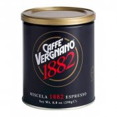 Caffe Vergnano 1882 Espresso Kahve 250 Gr