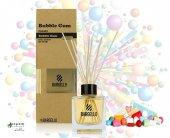 Bargello 130 Ml Sakız Bubble Gum Oda & Ortam Parfümü