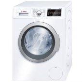Bosch Wat28480tr 9 Kg A+++ Çamaşır Makinesi