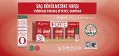 Zigavus Ultra Forte Şampuan 3 Al 2 Öde Kuru Saçlar İçin