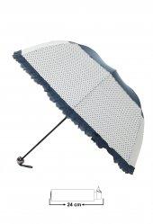Yaşar Avcı Kadın Şemsiye Bayan Şemsiye