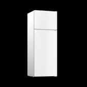 Arçelik 5275 Nhey A++ Çift Kapılı No Frost Buzdolabı
