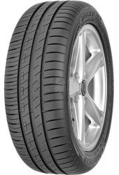 Goodyear 205 55 R16 91v Efficientgrip Performance Oem Lastik