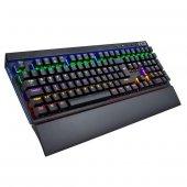 ınca Ikg 441 Mekanik Gaming Klavye