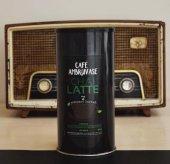 Cafe Ambruvase Chai Tea Latte 1 Kg Teneke