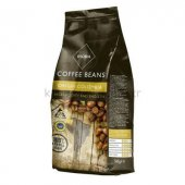 Rioba Kolombiya Çekirdek Kahve 500 Gr Origin Colombia