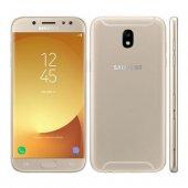 Samsung Galaxy J5 Pro J530f (Samsung Türkiye Garantili)
