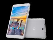 Turkcell T Tablet Beyaz 2gb Ram 16gb Hafıza,8 Inc Ips Ekran 4.5g