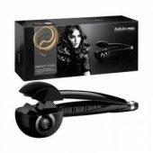 Babyliss Pro Mira Curl Perfect Saç Kıvırma Makinesi 2665u