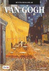 Van Gogh Davıd Spance