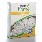 Amway Dish Drops Bulaşık Makinesi İçin Toz Deterjan 1.4kg