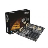 Asus Z10pe D8 Ws Dp Xeon C612 Eeb 8dımm 7pcıe Anakart