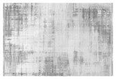 Artemis Hali Perla Gri 120x180 Cm