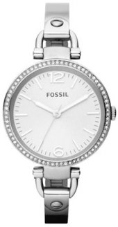 Fossil Es3225 Bayan Kol Saati
