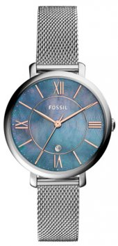Fossil Es4322 Bayan Kol Saati