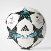 Adidas Finale 17 Competition Futbol Topu Bp7789