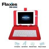 Flaxes Tablet Kılıfı Çeşitleri