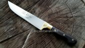 Kesim Bıçağı Sürmene No 3 32cm
