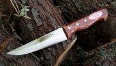 Kalyoncu Kesim Bıçağı No2 29cm