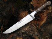 Kesim Bıçağı 25,5cm No0