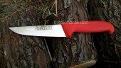 Kesim Bıçağı Kalyoncu Süper T7 No 1