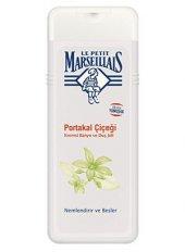 Le Petit Marseillais Portakal Çiçeği Duş Jeli 400ml