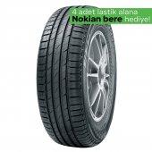 Nokian 235 55 R17 103v Xl Line Suv Yaz Lastiği 201...