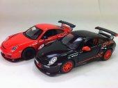 Vardem Çek Bırak Porsche Araba
