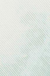 Tiffany Halı Elit Te348ay 150x230