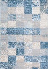 Tiffany Halı Aura T4157m 150x230
